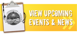 View Upcoming News & Events