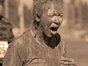 5th Annual Mather Mud Run 2004